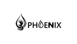 Phoenix Handpan Oil